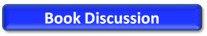 book-discussion