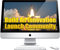 innovationlaunchcommunity
