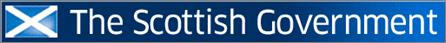 Scottish Government Feedback on Mindsheet contribution to MST programme