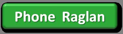 Phone-Raglan